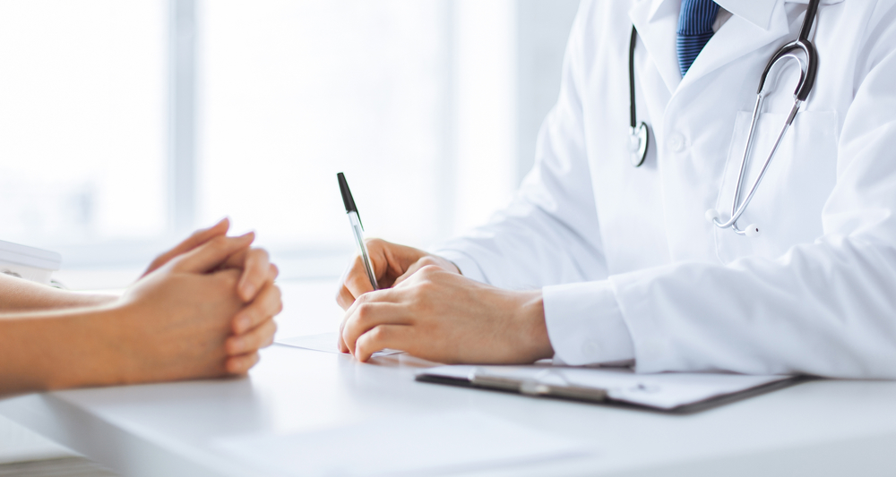 How to Find the Right Primary Care Doctor for You