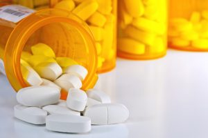 in-house prescriptions save money reno
