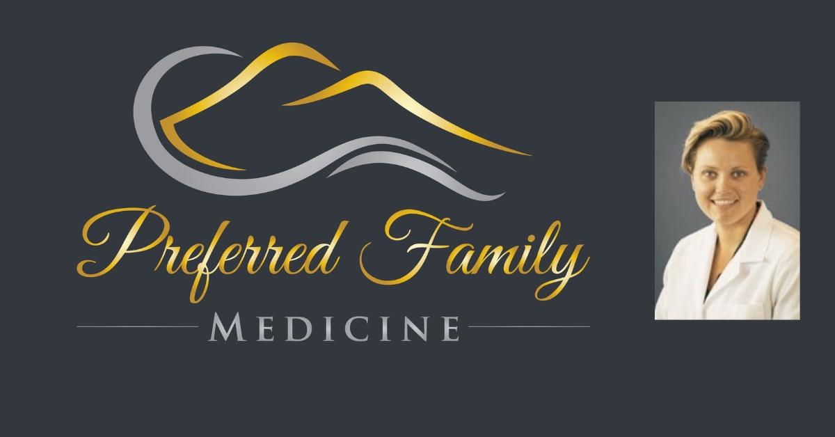 Dr. Scullion PFM Concierge Doctor Reno